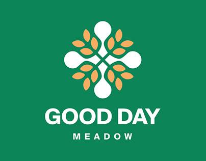 GOOD DAY MEADOW - organic food shop
