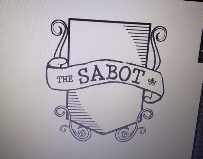W.I.P sabot