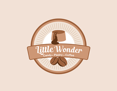 little wonder branding