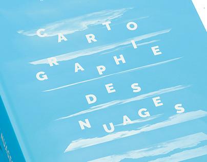 Cartographie des Nuages