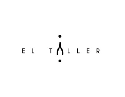 """El Taller"" beads workshop"