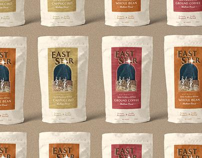 East Star Coffee