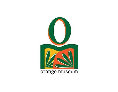 Orange Museum