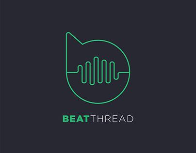 !llmind's BeatThread - Tutorials by Confaya Jammer