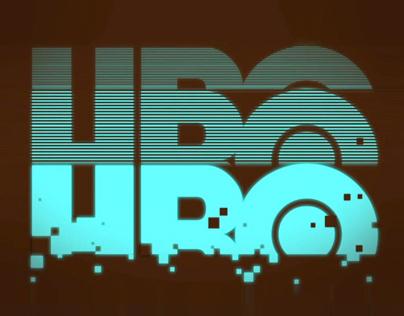 HBO Family TV Brand Package