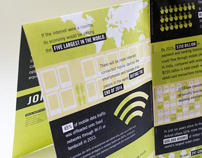 Digital Initiative Launch