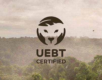 Certificação UEBT