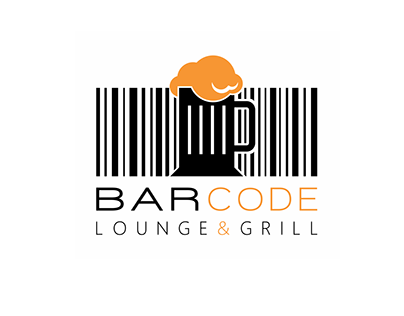 Barcode Lounge & Grill