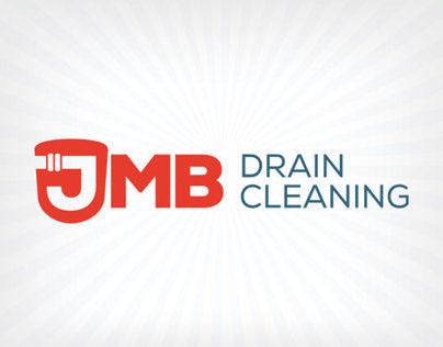 JMB Drain Cleaning