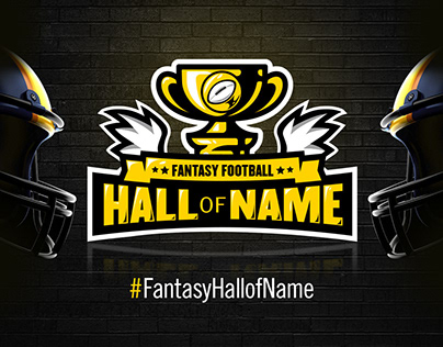BWW Fantasy Hall of Name