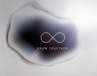 Swarovski – grow together