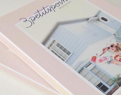 3petitspoints - Book N°1