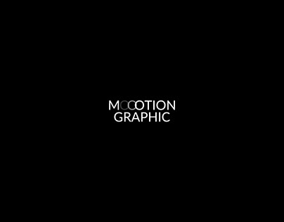 Motion Graphic Works