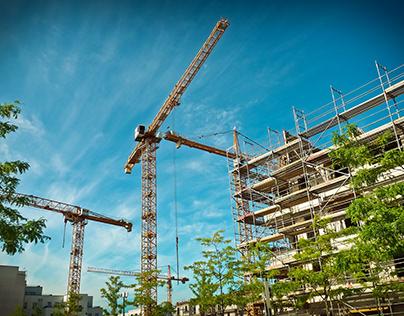 Benefits of Autonomous Driving Vehicles in Construction