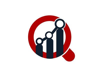 Medical Gases and Equipment Market – 2023