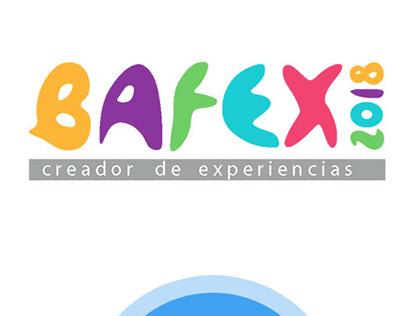 BAFEx - Design Thinking