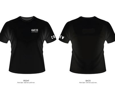 4Aces T-Shirt