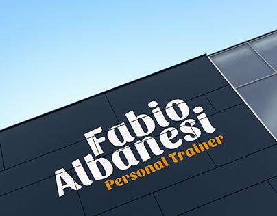 Fabio Albanesi - Personal Trainer