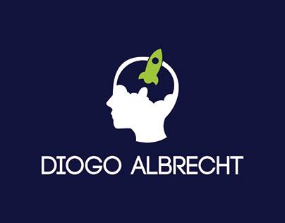 Canal Youtube I Diogo Albrecht