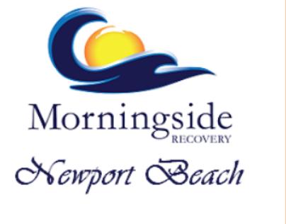 Morningside Recovery Newport Beach