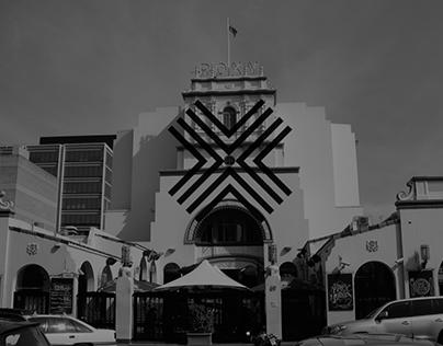PopUp Parramatta