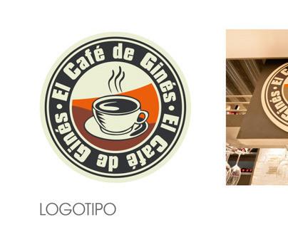 El Cafe de Gines