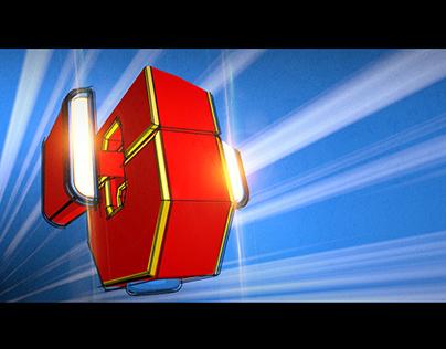 SuperBoyz