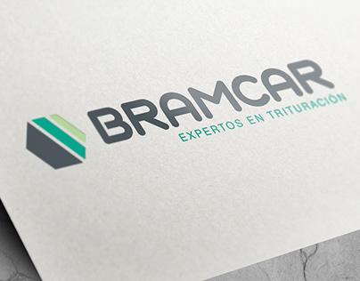 BRAMCAR