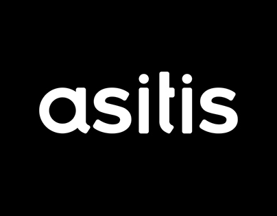 asitis branding