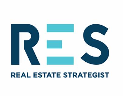 CCI - RES rebranding