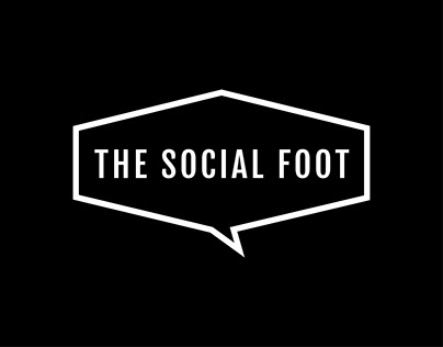 The Social Foot campaigns