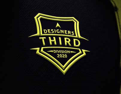 THIRD DIVISION - DESIGNERS LEAGUES