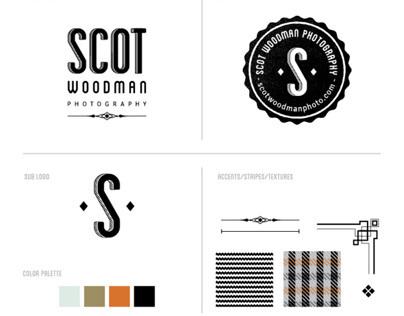 Scot Woodman Photography