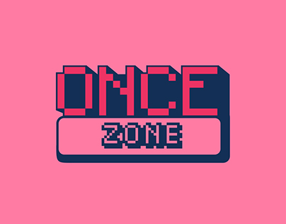 Once Zone