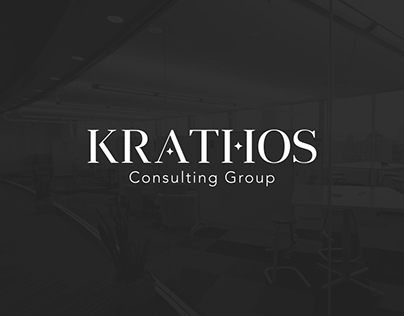 Krathos Consulting Group