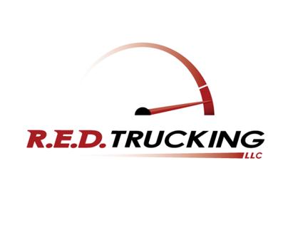 Red Trucking LLC