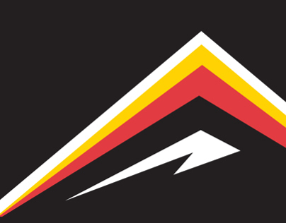 Vertical Runner Store & Vehicles