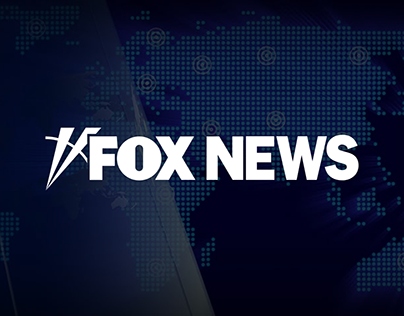 Fox news — News portal redesign