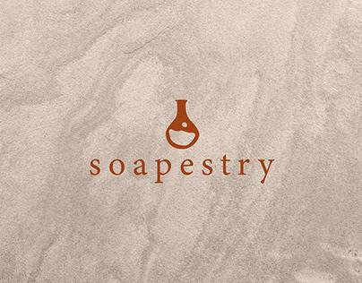 Soapestry