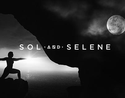 Sol and Selene