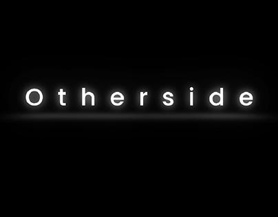Otherside / Diplomamunka /