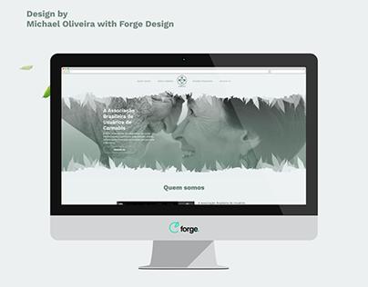 Website Abuc