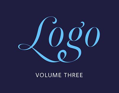 Logo Design III