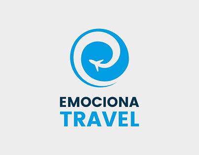 Emociona Travel