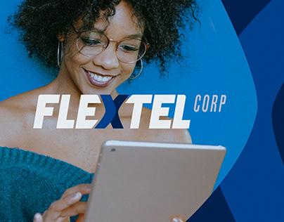 Flextel Corp