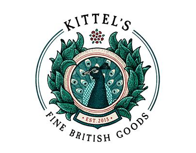 Kittel's