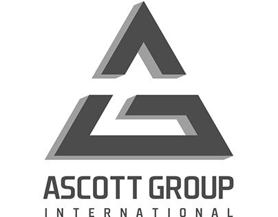 Ascot Group International Logo
