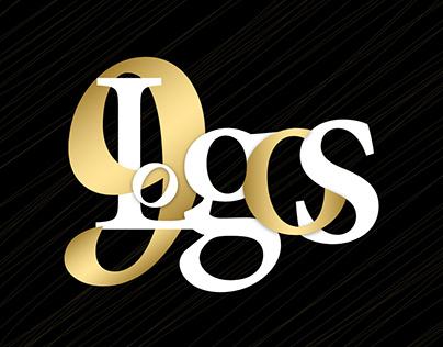 9 logos templates
