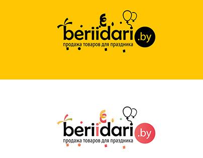beriidari.by