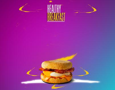 mc healthy